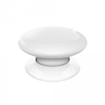 FIBARO The Button tipka FGPB-101 1 EU