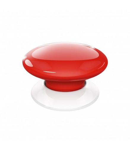 FIBARO The Button tipka FGPB-101 3 EU