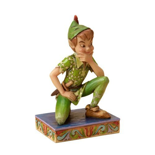 FIGURA CHILDHOOD CHAMPION PETER PAN