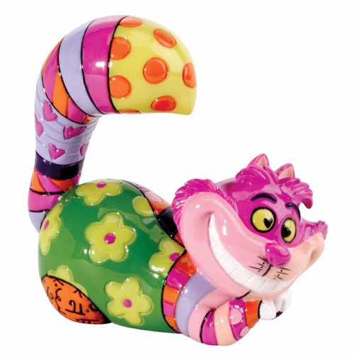 FIGURA CHESHIRE CAT MINI