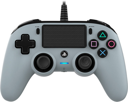 PLOŠČEK NACON PS4 REVOLUTION PRO GREY