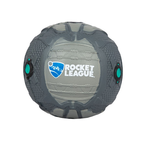 ANTI STRESS ŽOGICA JINX ROCKET LEAGUE SMALL-MULTICOLOR