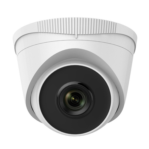 IP Kamera-HiLook 5.0MP Dome zunanja POE IPC-T250H 2.8mm