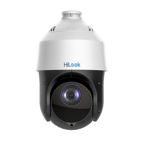 IP Kamera-HiLook 2.0MP PTZ zunanja POE PTZ-N4215I-DE speed dome 15x zoom