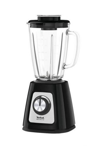 TEFAL blender BL438831 Blendforce Glass