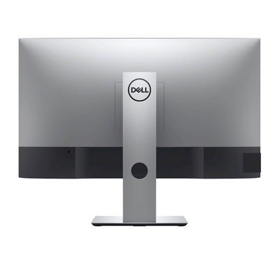 DELL U2719DC monitor
