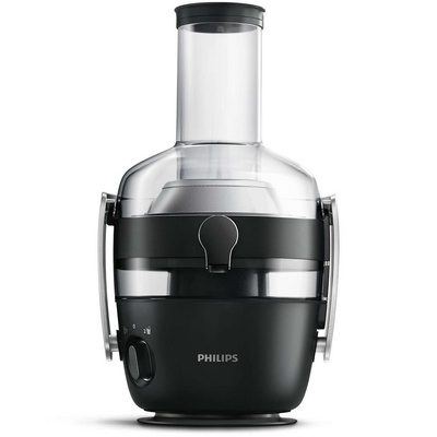 PHILIPS HR1919/70 sokovnik
