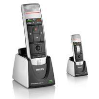 PHILIPS LFH3005/00 SpeechMike Air Exec