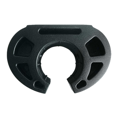 SUUNTO WTC bike adapter