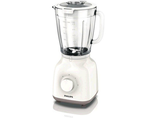 PHILIPS HR2105/00 blender - steklen vrč