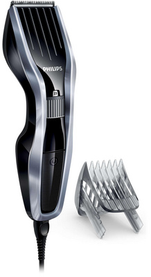 PHILIPS HC5410/15 strižnik