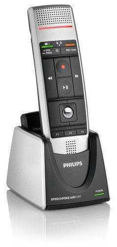 PHILIPS LFH3000/01 SpeechMike Air
