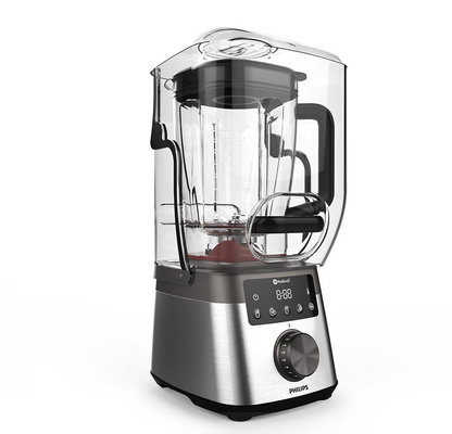 PHILIPS HR3868/00 blender