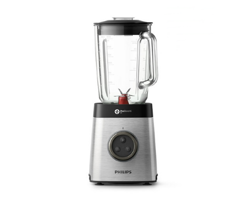 PHILIPS HR3652/00 blender