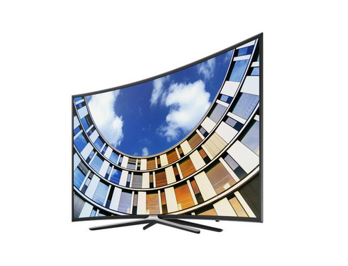 SAMSUNG UE55M6372AUXXH LED TV