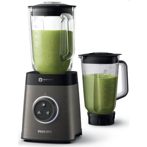 PHILIPS HR3657/90 blender