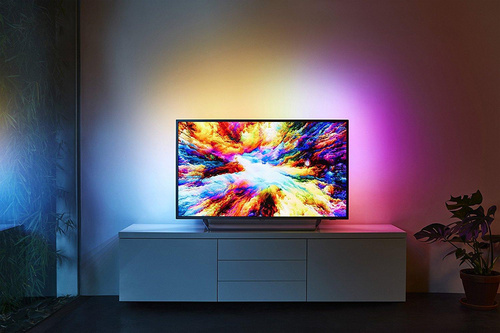 PHILIPS 50PUS7303/12 LED TV