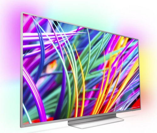 PHILIPS 55PUS8303/12 LED TV