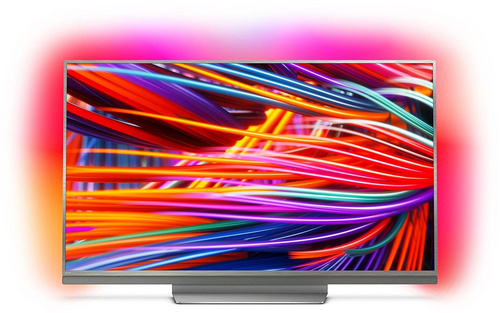 PHILIPS 55PUS8503/12 LED TV