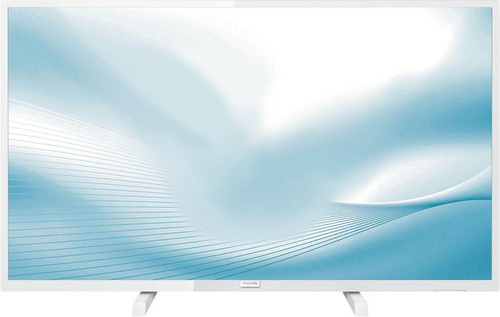 PHILIPS 32PFS5603/12 LED TV
