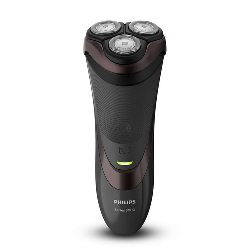 PHILIPS S3520/06 brivnik