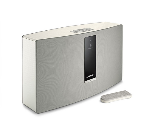Bose Soundtouch 30 III bel