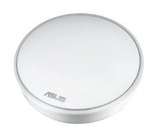 ASUS LYRA (AC2200) Tri-Band WiFi Mesh Router (1x)