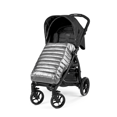 Peg Perego Pliko Mini/Twin Book for Two prevleka za noge