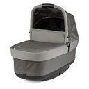 Peg Perego košara Pop Up Class Grey