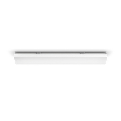 PHILIPS 31246/31/P3 LED SOFTLINE 25W 40K stropna