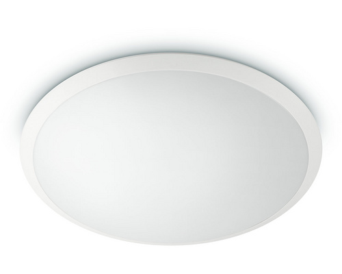 PHILIPS 31821/31/P5 WAWEL LED 17W TUNABLE stropna svetilka