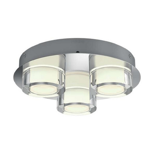 PHILIPS 34172/11/P0 RESORT reflektor krom 3x4,5W