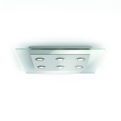 PHILIPS 40927/60/16 MATRIX stropna 6x4,5W