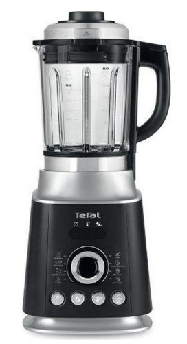 Tefal BL962B38  High Speed Ultra blender
