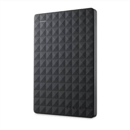Seagate 1TB Expansion Portable USB 3.0 STEA1000400 zunanji disk