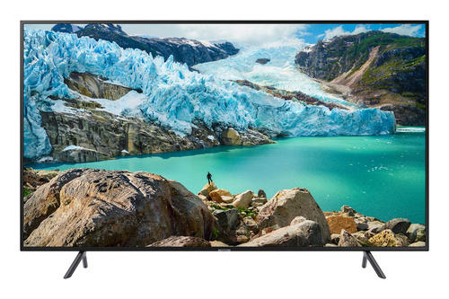SAMSUNG UE65RU7172 LED TV