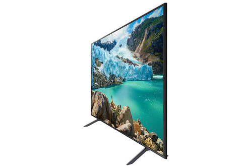 LED TV SAMSUNG UE75RU7172