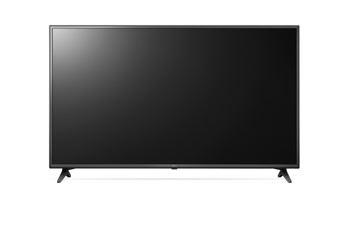 LG 60UK6200 LED TV