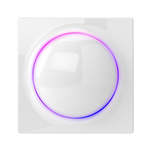 FIBARO Walli Switch FGWDSEU-221