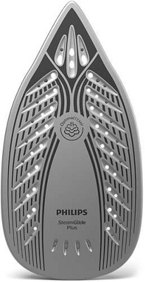 PHILIPS GC7933/30 likalni sistem