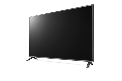 LG 75UK6200 LED TV