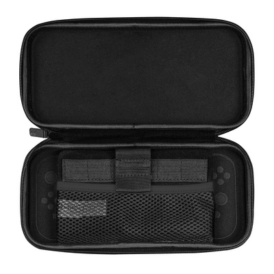 PDP NINTENDO SLIM TRAVEL CASE - SWITCH ELITE EDITION