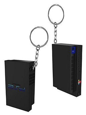 PLAYSTATION 2 PS2 CONSOLE obesek