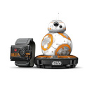 SPHERO BB 8 APP ENABLED DROID SPECIAL EDITION - zadnji kos