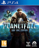 Age of Wonders: Planetfall (PC)
