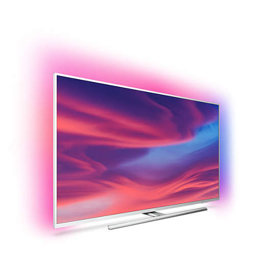 PHILIPS 65PUS7354/12 LED TV