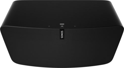 SONOS PLAY:5 BLACK zvočnik