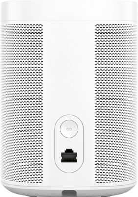 SONOS ONE WHITE zvočnik