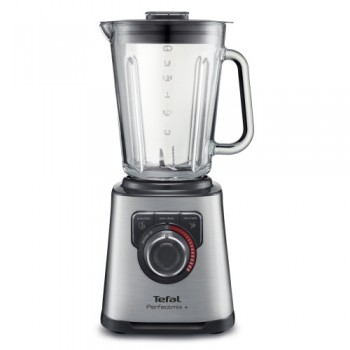 TEFAL blender BL811D38 Perfect Mix