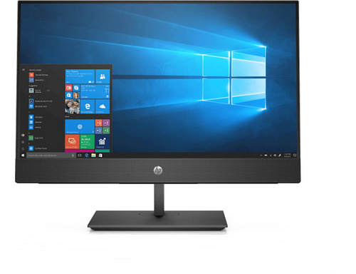 HP ProOne 440 G5 i5-9500T/8GB/SSD 256GB/23,8''FHD IPS/HDMI/W10Pro All In One računalnik
